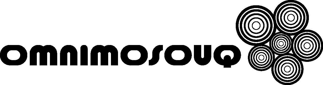 オムニモスーク