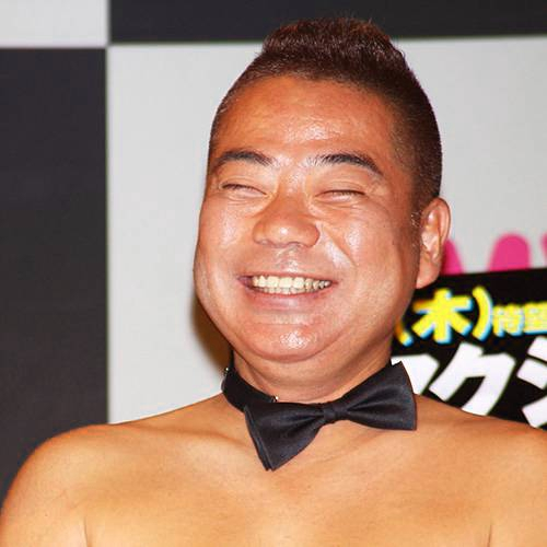 出川哲朗さんはなぜ人気者に?<後半>