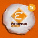 burger-king-1-cent-whopper